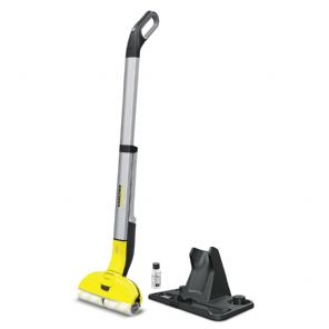 Karcher FC3 Cordless Mop - Buy direct just £189.99